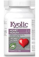Heart Health Formula 108