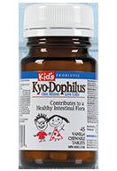 Kyodophilis Kids